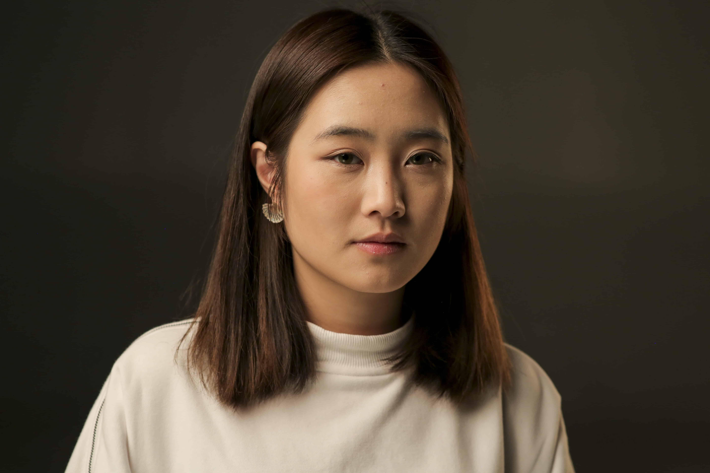Jiaxin Zheng