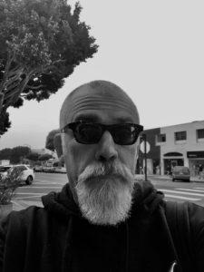 Photo of Peter Murrieta