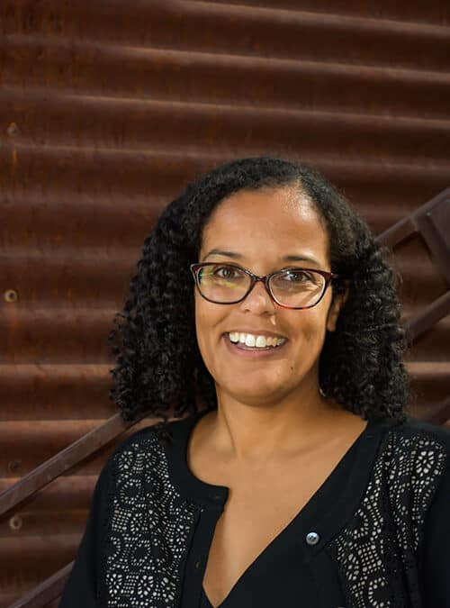 Shekela Wanyama