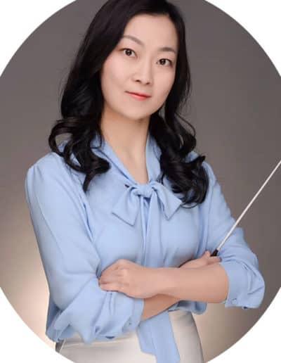 Ziyun Li