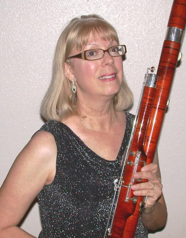 Carol McNabb Goodwin