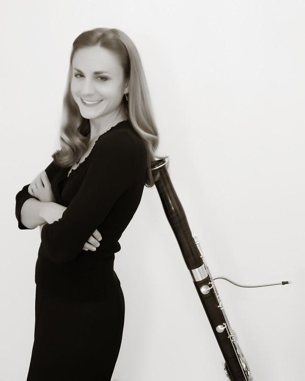Lisa Renteria