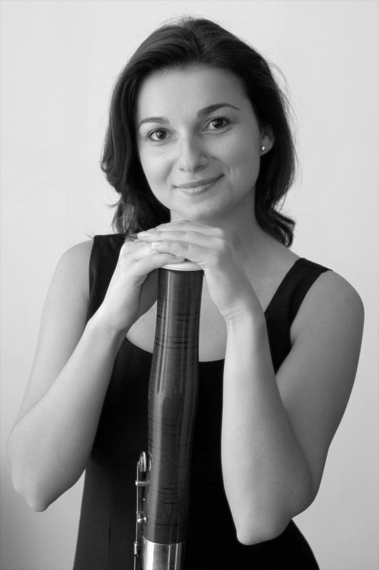 Maria Jeleztcheva Wildhaber