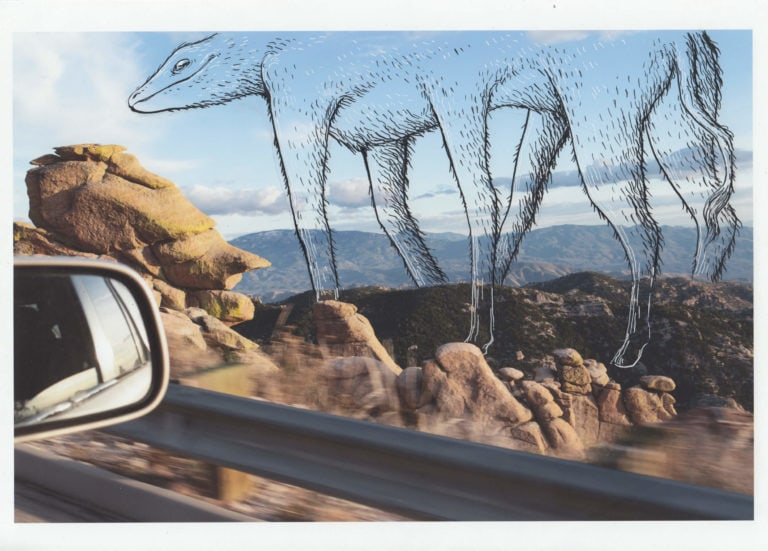 Scenery (Roadtrip Series)
