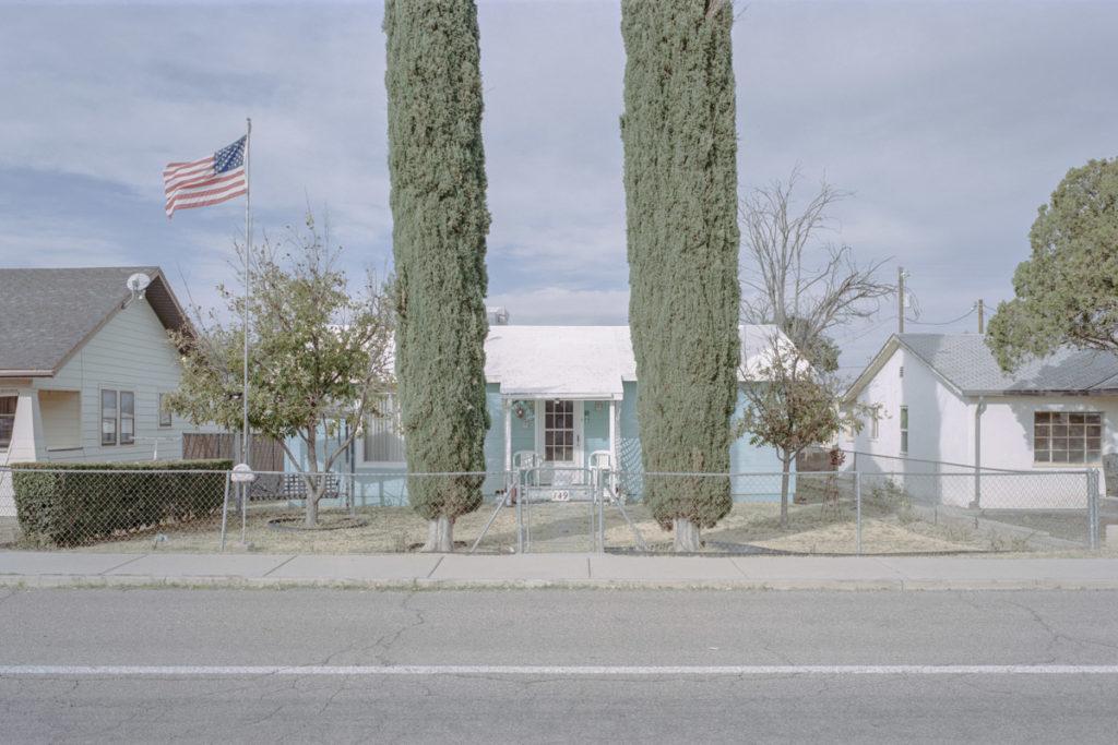 Arizona Daydream 5