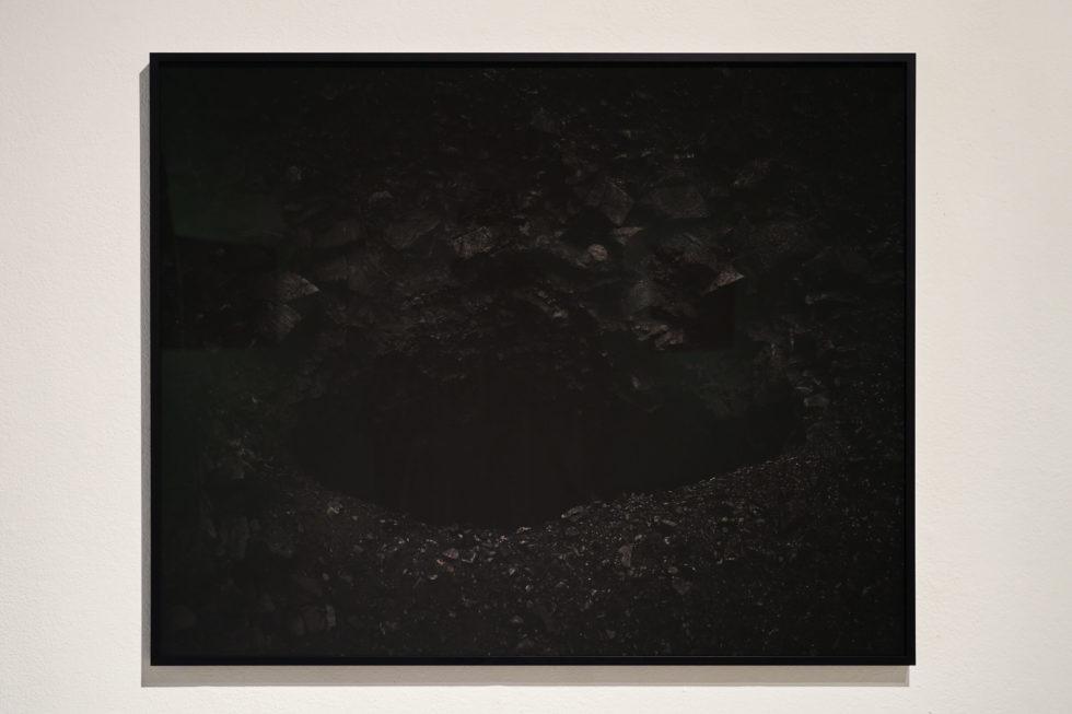 Alex Turner_website-1083