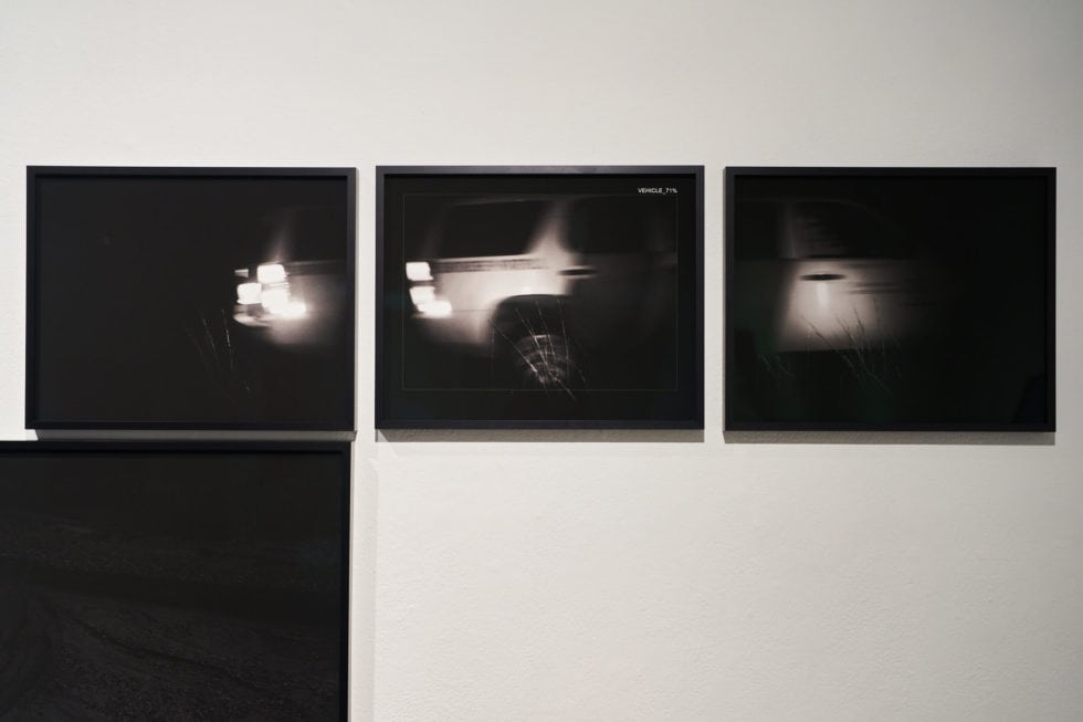 Alex Turner_website-1091