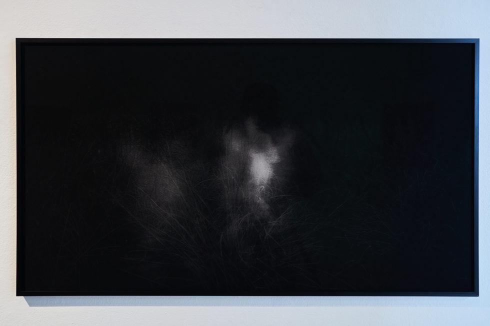 Alex Turner_website-1098