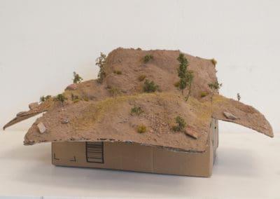 Land Kits