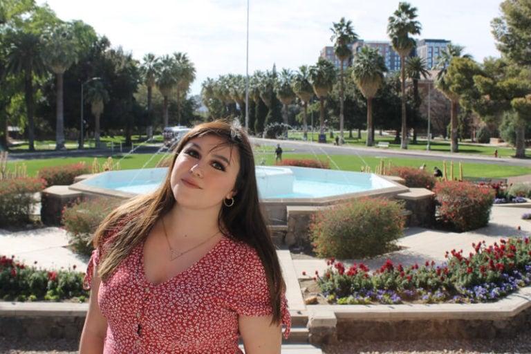 Marin Almendarez